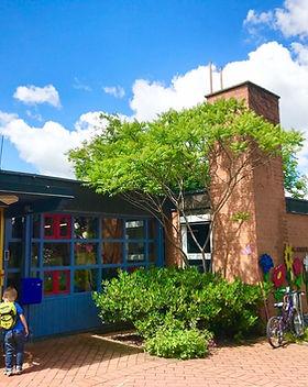 Bild-Kindergarten.jpg
