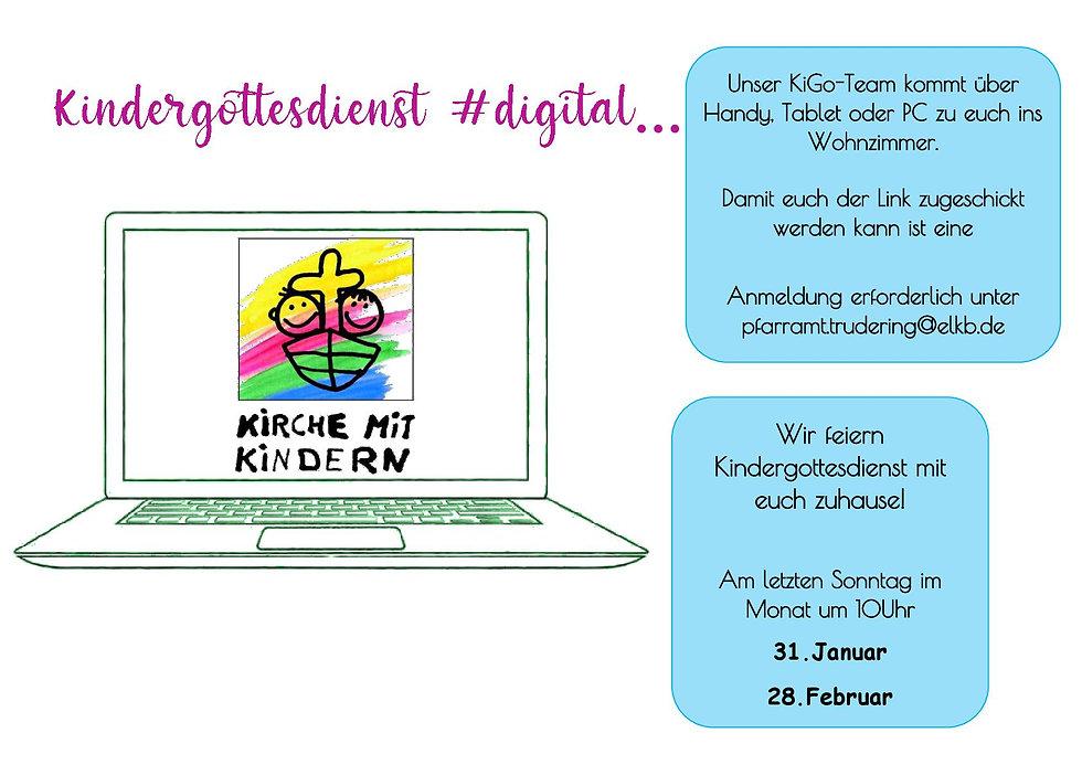 KiGO Plakat_homepage-001.jpg