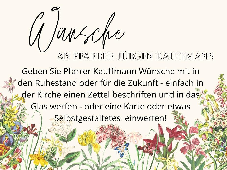 Wünsche_Homepage.jpg