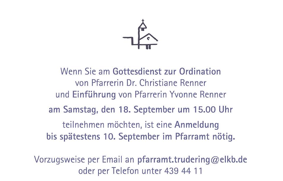 202109_Ordination&Einführung.PNG