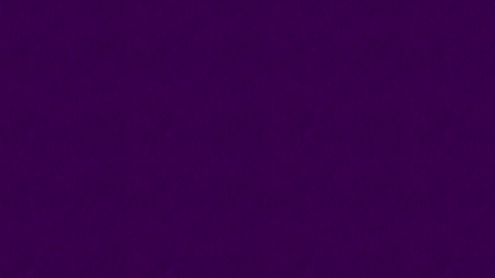 purple-background.png