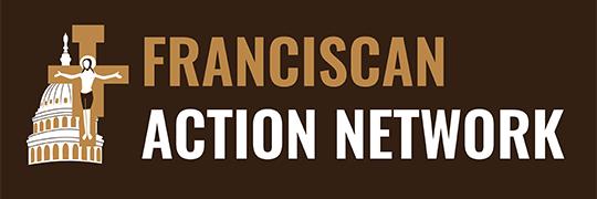 fan-logo-on-brown.png