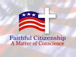 faithful-citizenship.jpg