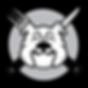 LazyBulldog_Logo_DogCrest_BlackBG-01.png