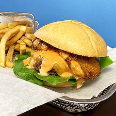 burger 11.jpg