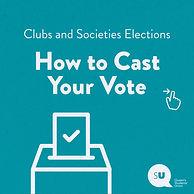How-To-Vote-Swipe-1.jpg