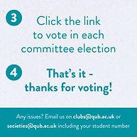 How-To-Vote-Swipe-3.jpg