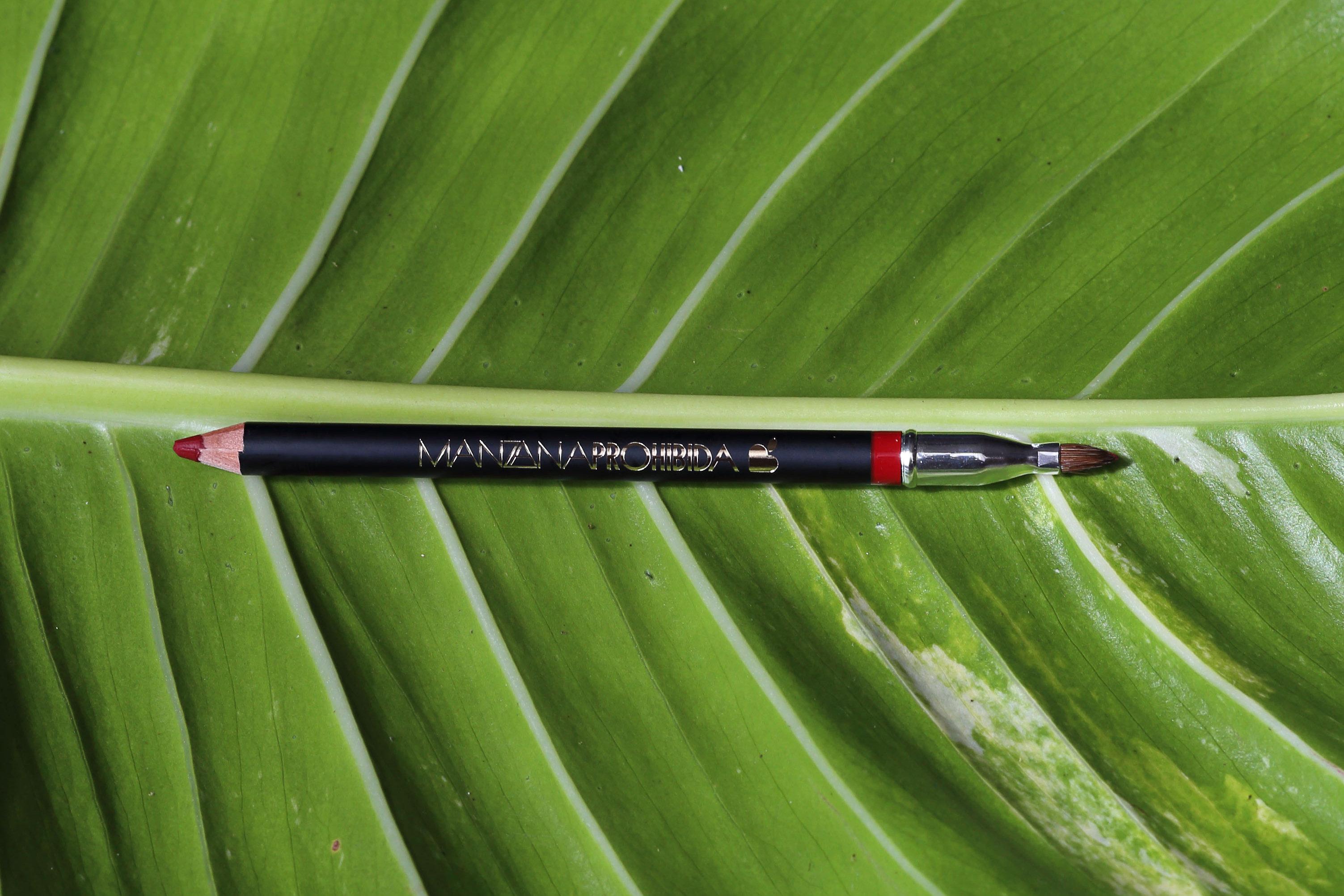 Manzana Prohibida Colorette - Lapiz de Labios