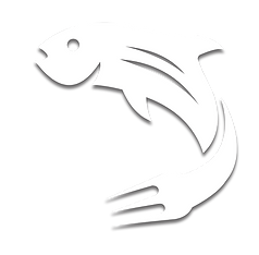 c-sinclair-fish-logo-fish-only-right.png