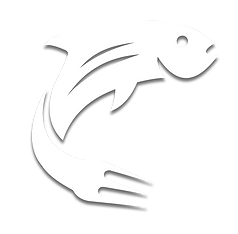 c-sinclair-fish-logo-fish-only-left.png