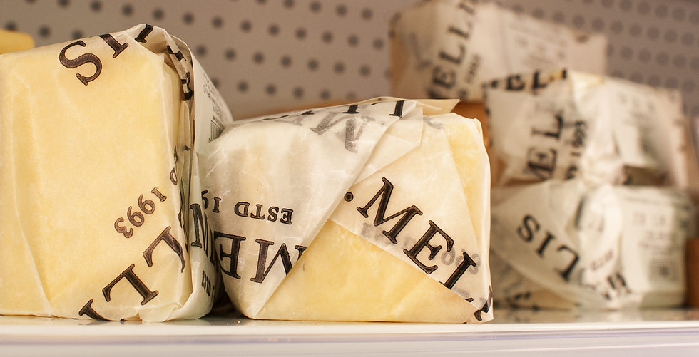 Mellis-cheese.jpg