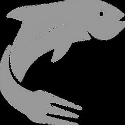 C Sinclair fish logo.png