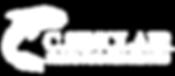 c-sinclair-fish-logo.png