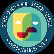 SAMOHI Theatre Logo.png