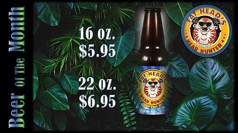 2021 MAY Beer of Month.jpg