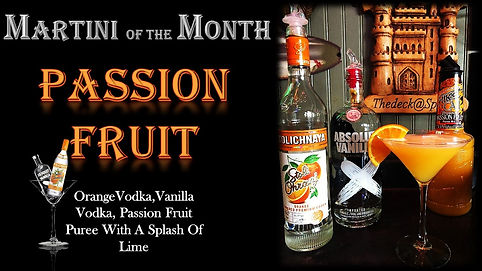 2021 MAY Martini of Month.jpg