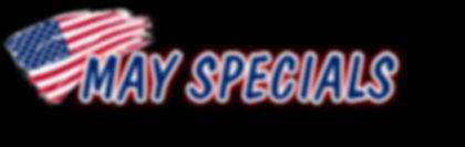 mayspecials.jpg