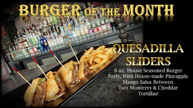 2021 MAY Burger of Month.jpg