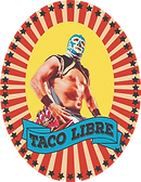 Luchas%2520Tacos%2520ovalo-02_1613931111