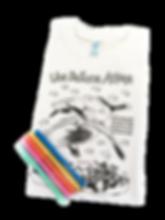 camiseta-3.png