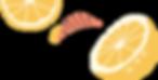 naranjasblog.png