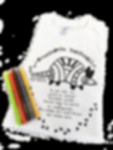 camiseta-1.png
