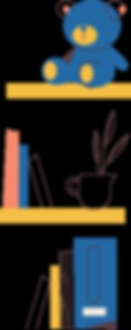 libreríablog.png