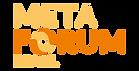 Metaforum-Brasil-2020-logo-01_Prancheta-