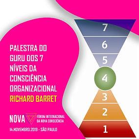 7 NIVEIS DE CONSCIENCIA.jpeg