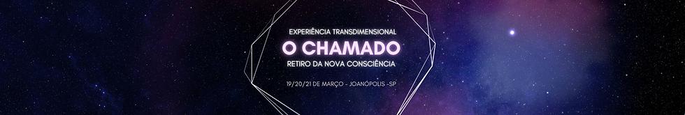 EXPERIÊNCIA TRANSDIMENSIONAL (6).png