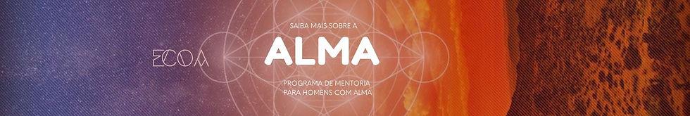 ALMA PROGRAMA CAPA.jpg