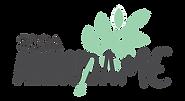 Logo ArrudaMe Color (1).png
