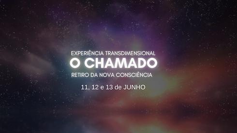 SEMENTE - O CHAMADO.png