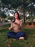 Meditando 1.jpeg
