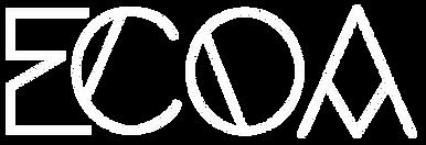 Logo Retiro Final Branco 2.png