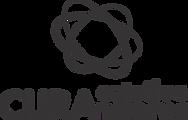 Logo Curandores 01.png