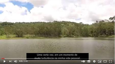CAPA VIDEO.JPG