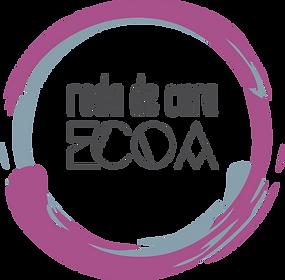 LOGOS ECOA RODA DE CURA.png