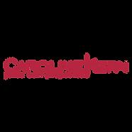 logo + slogan.png