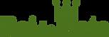 209-2097322_logo-logo-rei-do-mate.png