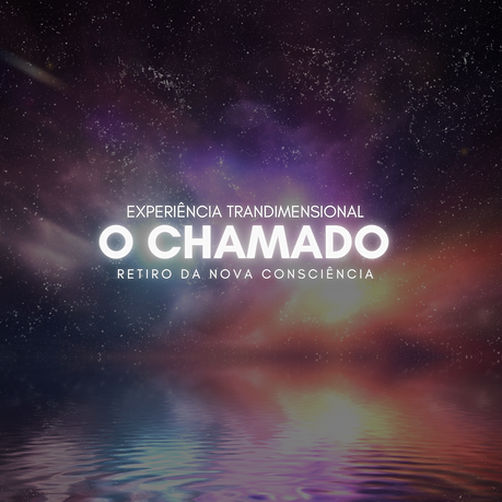 O CHAMADO - Instagram (1).png