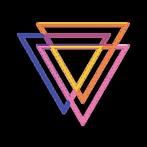 Fórum Nova Consciência 2019