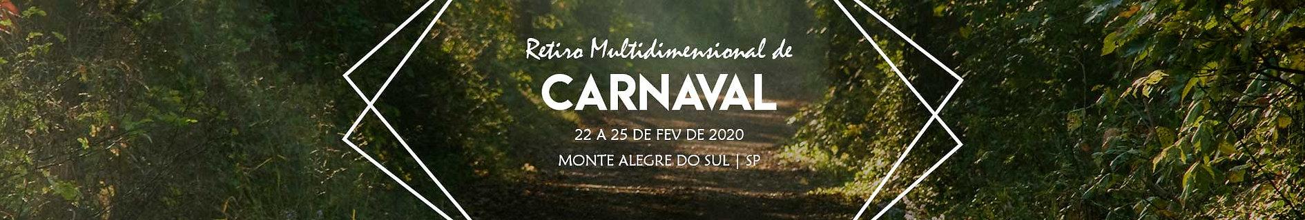Banner-Site-Ecoa-CARNAVAL.jpg