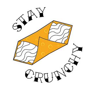 Stay_Crunchy-01.png