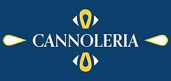 CANNOLERIA logo - no tag (1).jpg