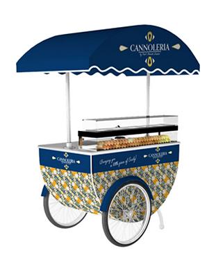 Cart_Large.png