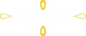 CANNOLERIA logo - with tag.png