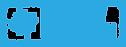 canadian_logo_blue.png