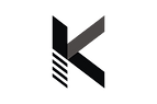 Letter-K-Logo-by-Friendesign-Acongraphic