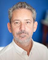 Andrew Bowes Headshot .jpg